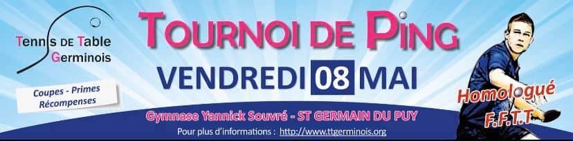 Tournoi 2020