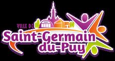logo-stgermain-du-puy